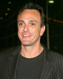 Hank Azaria Stock Photography