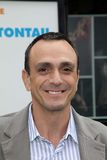 Hank Azaria Royalty Free Stock Photos