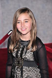 Hannah Montana, Miley Cyrus, Rachel Fox Royalty Free Stock Photo