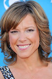 Hannah Storm Royalty Free Stock Photos