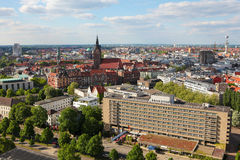 Hannover Stock Images