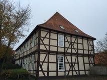 Hannover Alemanha Imagens de Stock