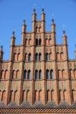 Hannover, Deutschland Stockfoto