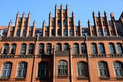 Hannover, Deutschland Stockbild