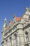 Hannover Stock Photography