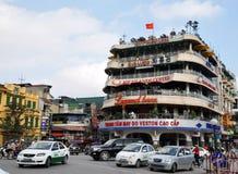 Hanoi,Vietnam Stock Images