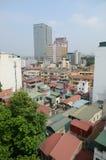 Hanoi,Vietnam Stock Photography