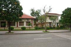 Hanoi Royalty Free Stock Image