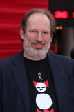 Hans Zimmer Royalty Free Stock Image