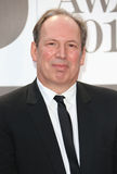 Hans Zimmer,Albert Hall Stock Photography