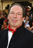 Hans Zimmer Royalty Free Stock Photo