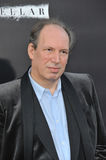 Hans Zimmer Stock Photos