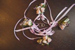 Hantverk från blommor 3837 Royaltyfria Bilder