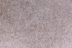 Hantverkkryssfanertextur Slut upp kraft bakgrund arkivfoton