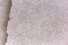 Hantverkkryssfanertextur Slut upp kraft bakgrund royaltyfri foto