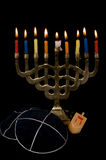 Hanukah Imagen de archivo