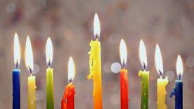Hanukkah Żydowski festiwal świateł