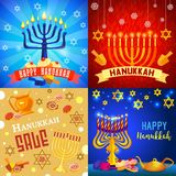 Kwanzaa stock vector. Illustration of holiday, seasonal ...