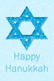 Hanukkah e tutte le cose relativi ad esso