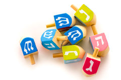 Hanukkah Stock Photos