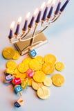 Hanukkah Stock Images