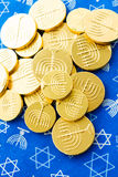 Hanukkah Royalty Free Stock Images