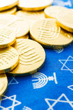 Hanukkah Royalty Free Stock Image