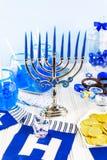 Hanukkah Royalty Free Stock Images
