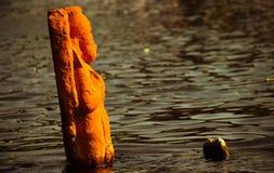 hanuman Λόρδος στοκ φωτογραφίες