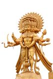 Hanuman Royalty Free Stock Photos