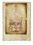 Hanuman Stock Images