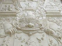 Hanuman Stockfotografie