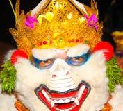 Hanuman Immagine Stock Libera da Diritti