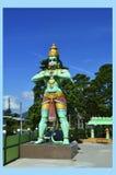 Hanuman 库存照片