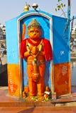 Hanuman Royalty Free Stock Photography