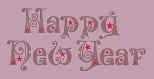 Free Happ New Year 20 Royalty Free Stock Photos - 12308278