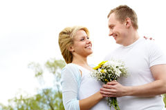 Happiness Stock Images