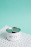 Happiness royalty free stock images