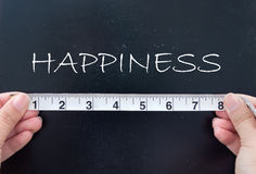 Happiness Stock Photos