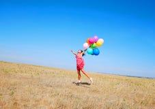 Happy Stock Photography
