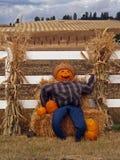 Happy Autumn Stock Photos