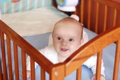 Happy Baby Royalty Free Stock Photography