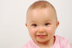 Free Happy Baby 9 Stock Images - 3229844