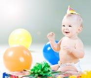 Happy birhday! Royalty Free Stock Images