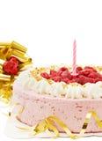 Happy birthday! Stock Photography