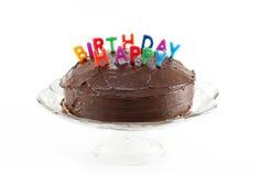 Free Happy Birthday Royalty Free Stock Photo - 8806915