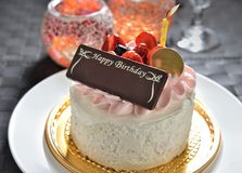Thumbs Dreamstime Com T Happy Birthday Cake Name T