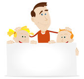 Happy Birthday Mum royalty free stock images