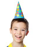 Happy birthday Royalty Free Stock Photo