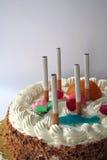 Happy Birthday to you ! Stock Photos